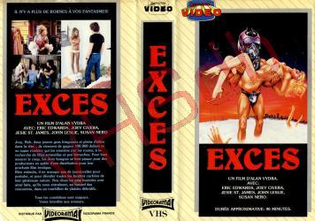 Extremes 1981 with serena - 2 5